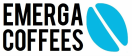 Emerga Coffees - Specialty coffee from Honduras
